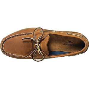 Men's Dockers Castaway Tan Crazyhorse                                                by Dockers                                            Okey-dokeBenhkenDockers Castaway CrazyhorseftheophilusHas it all!Comfortable Ms KBSheilaCasual dressShoes