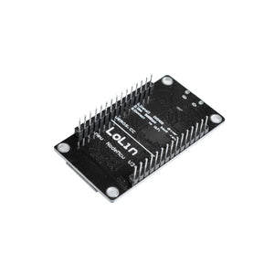 New Wireless module CH340 NodeMcu V3 Lua WIFI Internet of Things development board based ESP8266