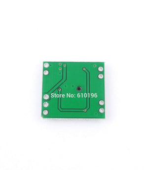 PAM8403 Super Mini Digital Amplifier Board 2 * 3W Class D Digital  2.5V To 5V Power  Amplifier Board Efficient