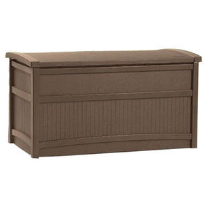 50 Gallon Deck Storage Box