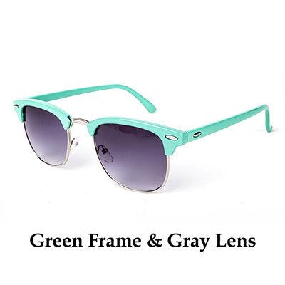 Designer Sunglasses (Shopified App)