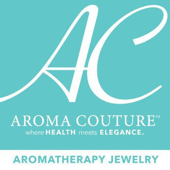Aroma Couture: Diffuser Jewelry for Women, Men, & Children