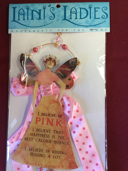 Laini's Ladies Adornments Retired Limited Inventory - Baby Feathers Gift Shop - 29
