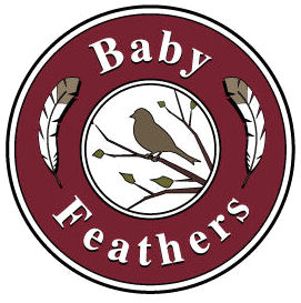 Baby Feathers Gift Shop