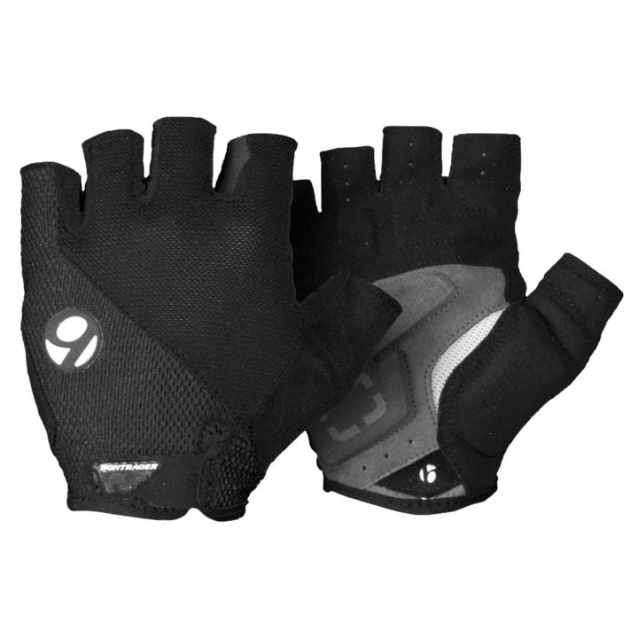 Glove Bontrager Race Gel