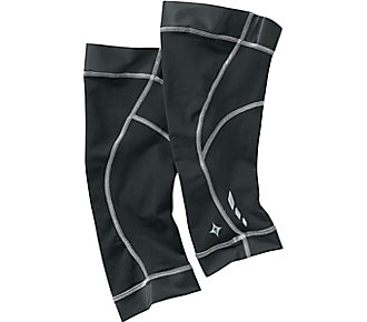 Specialized Women's Therminal 2.0 Knee Warmers