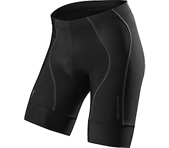 Men's RBX Comp Short