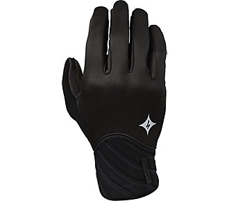 2017 BG Deflect Glove Women Black