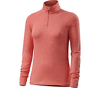 Specialized Women Shasta Long Sleeve Top