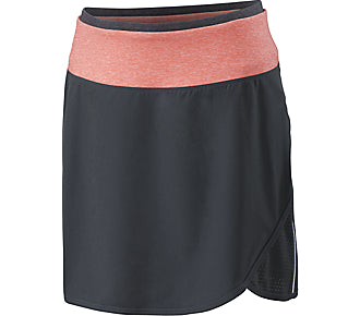 Specialized Women Shasta Skort