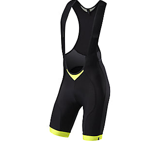Specialized Rbx Pro Bib Short Men