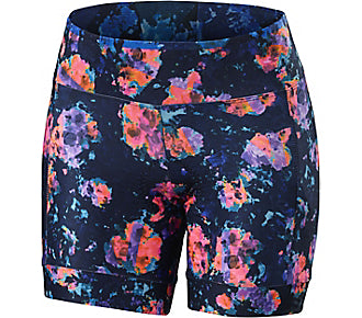 Specialized Women Shasta Cycling Shorts