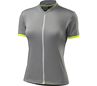 2017 Specialized Women's RBX Sport Jersey