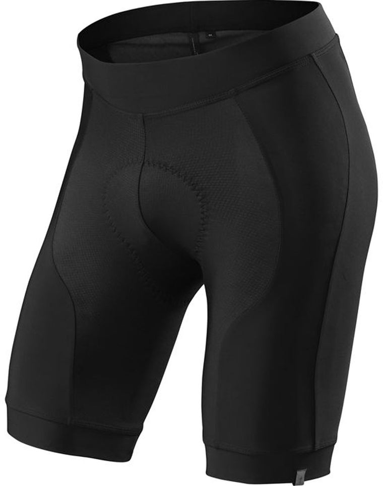 Specialized Rbx Pro Short Men 2017