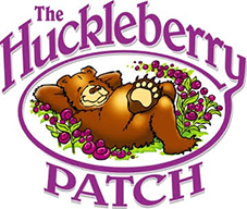 The Huckleberry Patch