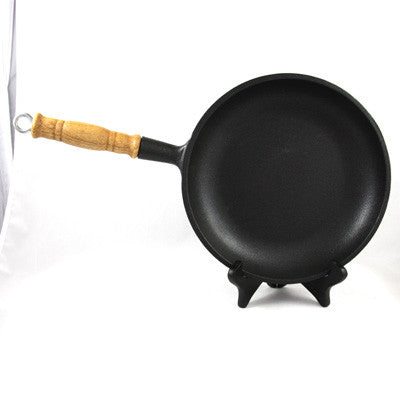 "10"" Non-Stick French Chef Omelette Pan - Pot Shop of Boston"