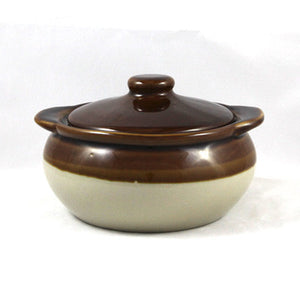 1 Quart Casserole - Pot Shop of Boston