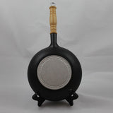 "8 1/2"" Non-Stick French Chef Omelette Pan - TOP SELLER"