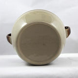 2-1/2 qt Bean Pot - TOP SELLER - Pot Shop of Boston