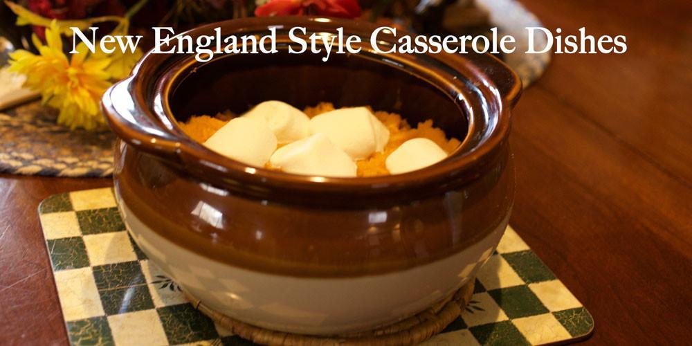 https://www.potshopofboston.com/collections/casserole-dishes