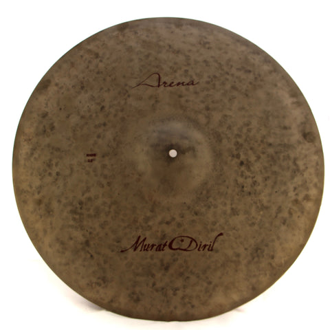 "Arena - 22"" Ride Cymbal (AR5022)"