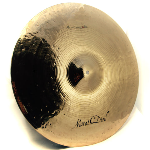 "Heavy - 21"" Ride Cymbal (RH5021)"