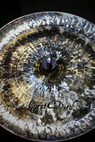 "Brilliant - 16"" China Cymbal (RB3016)"