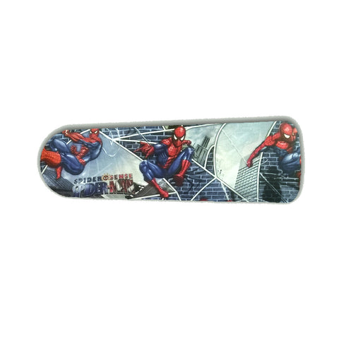 "Spiderman Superhero 52"" Ceiling Fan BLADES ONLY"