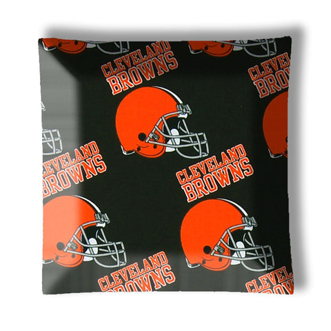 Cleveland Browns Ceiling Light Lamp