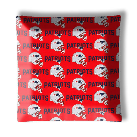 New England Patriots Ceiling Light Lamp