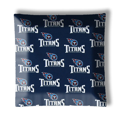 Tennessee Titans Ceiling Light Lamp