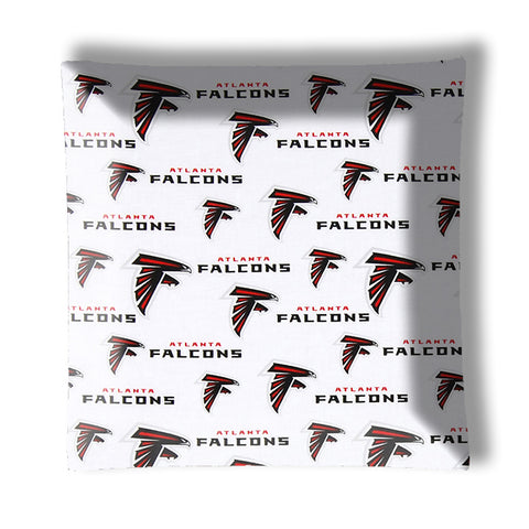 Atlanta Falcons Ceiling Light Lamp