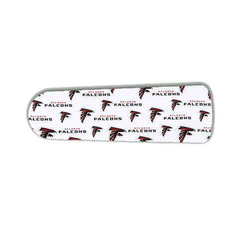 "Atlanta Falcons 52"" Ceiling Fan BLADES ONLY"