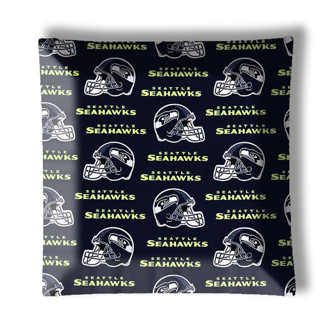 Seattle Seahawks Ceiling Light Lamp