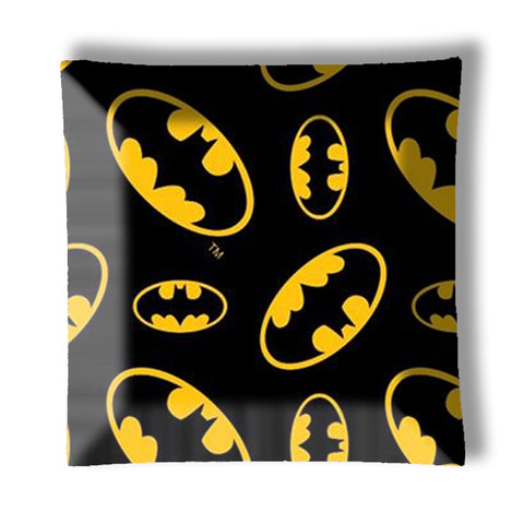 Batman Batsignal Ceiling Light Lamp