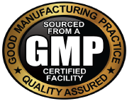 GMB Certified Facility