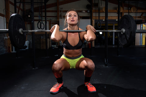 best hiit routines vistory blog picture