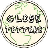Globe Totters