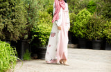 Bella Duster | Al Shams Abayas 4