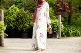 Bella Duster | Al Shams Abayas 3