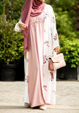 Bella Duster | Al Shams Abayas 15
