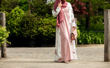 Bella Duster | Al Shams Abayas 17