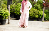 Bella Duster | Al Shams Abayas 5