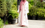 Bella Duster | Al Shams Abayas 7