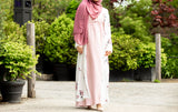 Bella Duster | Al Shams Abayas 11