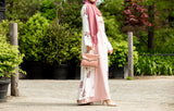 Bella Duster | Al Shams Abayas 10