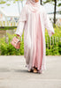 Essential Maxi in Rose Blush | Al Shams 3