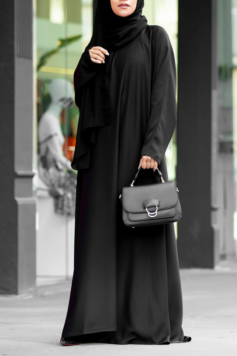 Madison Abaya | Al Shams 14