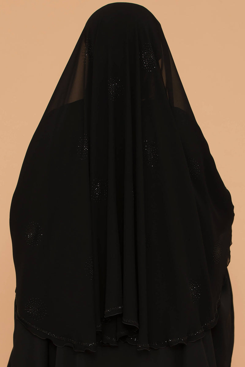 Sherry Niqab | Al Shams 2
