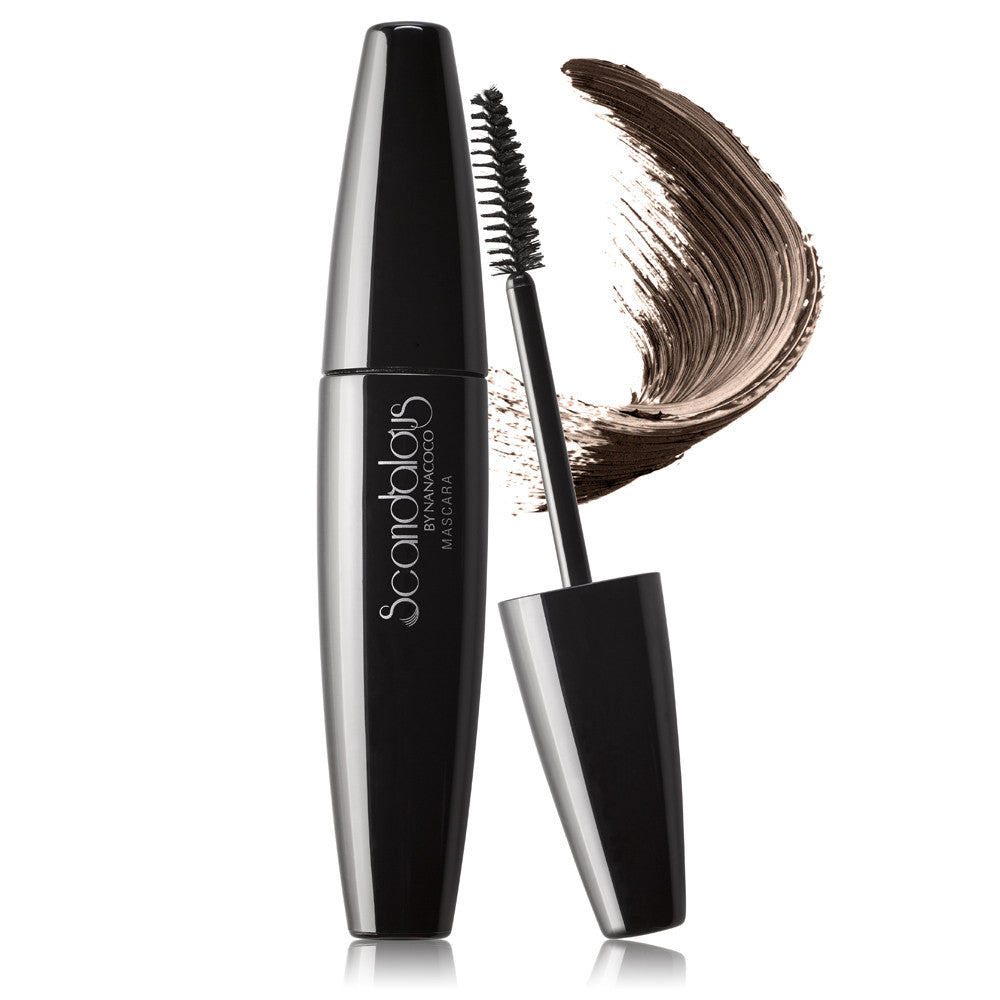 Volume & Length Scandalous Mascara